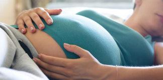 Problemy z zajściem w ciążę? Potrzebna dokładna diagnostyka niepłodności